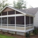 Photo by Kingsford Siding, Windows & Patio Rooms. exterior renovations - thumbnail