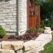 Photo by Stebnitz Builders, Inc. Exterior Remodel - thumbnail