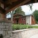 Photo by Stebnitz Builders, Inc. Exterior Remodel - thumbnail