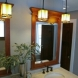 Photo by Stebnitz Builders, Inc. Period Master Bath Remodel - thumbnail