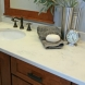 Photo by Stebnitz Builders, Inc. Period Master Bath Remodel - thumbnail