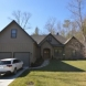 Photo by RC Roofing, LLC.  - thumbnail