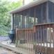 Photo by Venture Builders Inc.  - thumbnail