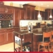Photo by Galaxie Home Remodeling. Kitchen Remodeling by Galaxie Home Remodeling - thumbnail