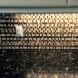Photo by Marco Island Floor & Remodeling. Contemporary Eclectic Kitchen Remodel - thumbnail