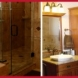 Photo by Galaxie Home Remodeling. Bathroom remodeling by Galaxie Home Remodeling - thumbnail