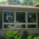 Photo by Taylor Construction. Pictures of Taylor Construction Window Projects - thumbnail