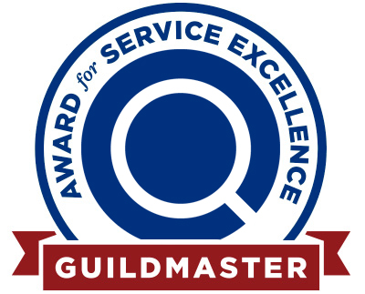 GuildQuality's 2017 Guildmaster AwardHonors Bath Planet
